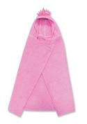 Trend Lab Princess Character Hooded Towel, Princess