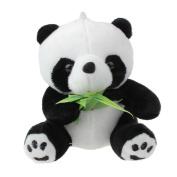 Sunward Baby Child Cute Soft Plush Stuffed Animal Panda Doll Toy Gift