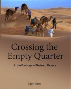 Crossing the Empty Quarter