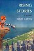 Rising Stories: A Novel