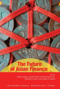 Future of Asian Finance (The)