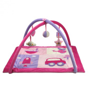 Lil' Jumbl Baby Play Mat Gym