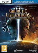 Galactic Civilizations III [Special Edition]