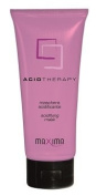 ACIDTHERAPY ACIDIFYING MASK 250ML