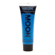 Moon Glow - Neon UV Face & Body Paint - 12ml Tubes