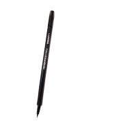 JaneDream 1Pc liquid eyeliner Pen pencil makeup Gel Thin DesignEyeliner pen for eye liners