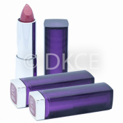 3 x Maybelline Colour Sensational Lip Gloss - Mauve Me - 475