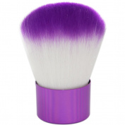 YINGMAN Large Brush Blush Makeup Face Powder Brush Concealer Cosmetic Tool