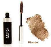 Mommy Makeup Brow Tint - Tinted Eyebrow Gel - Blonde