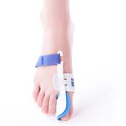 VENI MASEE® One pair Bunion Aid Big Toe Corrector