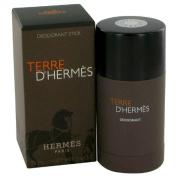 Terre D'Hermes by Hermes - Deodorant Stick 70ml Terre D'Hermes by Hermes - Deodorant Stick 70ml