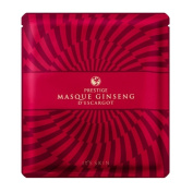 It's Skin Prestige Masque Ginseng D'escargot Hydrogel Masks Snail Facial Care Sheets