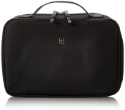 Victorinox Muse, Black, One Size