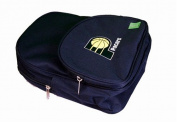Haddad Indiana Pacers Nba Kids Mini Backpack -