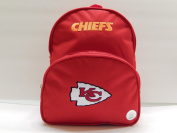 Kansas City Chiefs Nfl Extra Small Kids Backpack -