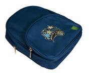 Haddad Orlando Magic Nba Kids Mini Backpack -