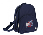 Haddad HoUSton Rockets Nba Kids Mini Backpack -