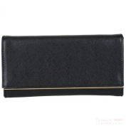 Abro Women's Clutch black