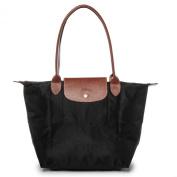 Longchamp Le Pliage 2605 089 001 Black Noir