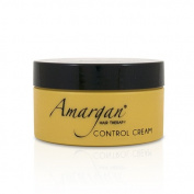 Amargan Hair Therapy Control Cream 100 ml