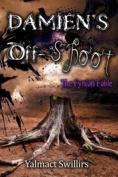 Damien's off-Shoot