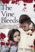The Vine Bleeds