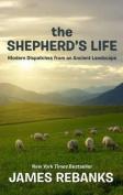 The Shepherd's Life [Large Print]