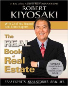 The Real Book of Real Estate [Audio]