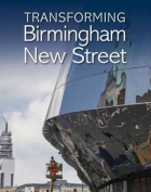 Transforming Birmingham New Street