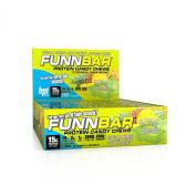 BPI Sports Citrus Blast Funnbar - Pack of 12