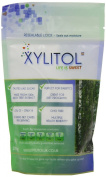 (4 PACK) - Xylitol - Xylitol Sweetener Pouch | 250g | 4 PACK BUNDLE
