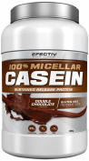 Efectiv Sports Nutrition 908 g Chocolate Micellar Casein