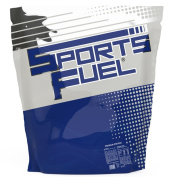 Sports Fuel Premium Protein / Whey Powder Shake