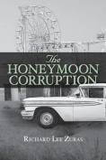 The Honeymoon Corruption