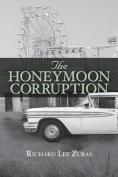 The Honeymoon Corruption