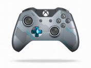 Xbox One Controller Halo 5 Limited Edition