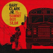 The Story of Sonny Boy Slim *