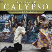 Discover Calypso with Arc Music