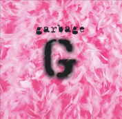 Garbage [20th Anniversary Edition]
