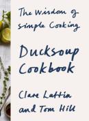 Ducksoup Cookbook