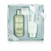 Baylis and Harding Jojoba Silk and Almond Oil 2 Piece Gift Set
