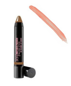 Soap And Glory Sexy Mother Pucker Gloss Stick Nudist 3D Volume Lip Shine
