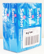 Savlon Antiseptic Cream 100g x 6 tubes