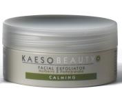 Kaeso Calming Exfoliator 95 ml