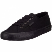 Superga 2750 Cotu Classic, Unisex Adults Low-Top Sneakers