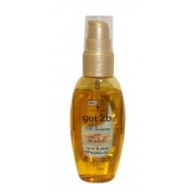 Schwarzkopf Got2b Oil-Licious with Argan Oil Styling Oil 50ml