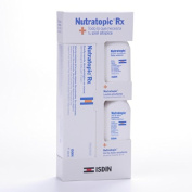 Nutratopic RX CREAM 100ML.