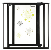 Badabulle Easy Close Galaxie Safety Gate