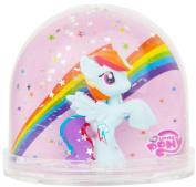 Trousellier My Little Pony Snow Globe