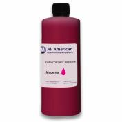 DTG Ink 1000ml Dupont Textile Ink for Direct to Garment Printers Ink Bulk